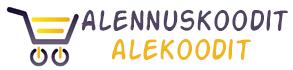 alennuskoodit-alekoodit.com